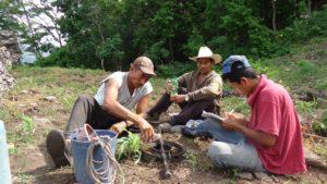 La experiencia de las ECA en Nicaragua7.jpg.png
